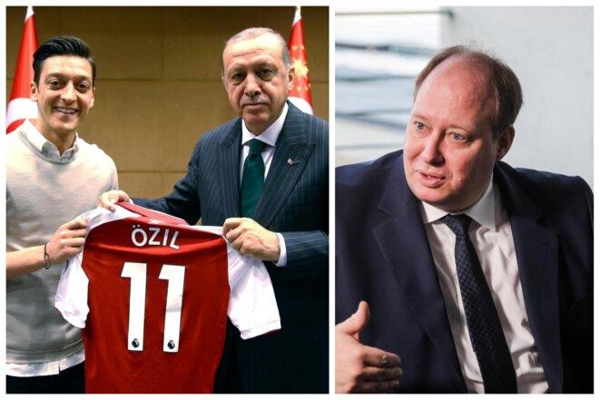 oezil-veut-erdogan-comme-temoin-a-son-mariage-la-chancellerie-allemande-decue-et-la-polemique-est