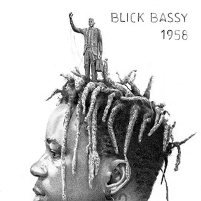 1958-blick-bassy