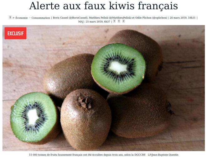 http://www.leparisien.fr/economie/consommation/alerte-aux-faux-kiwis-francais-24-03-2019-8038731.php