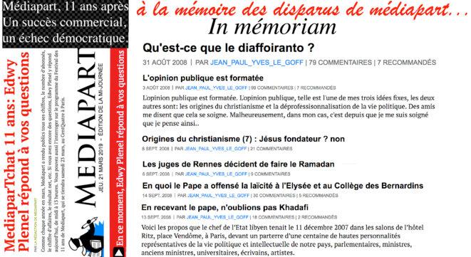 in-memoriam4