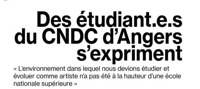 26-mars-etudiants-cndc-angers