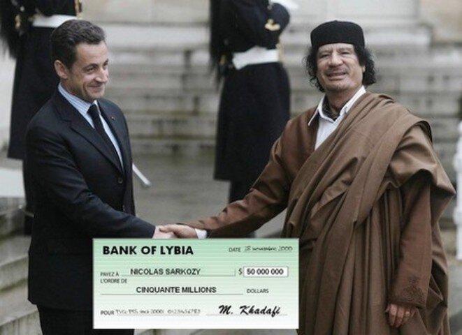 sarkhadafi