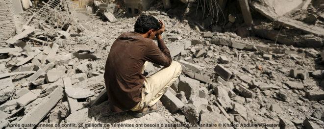 yemen26mars