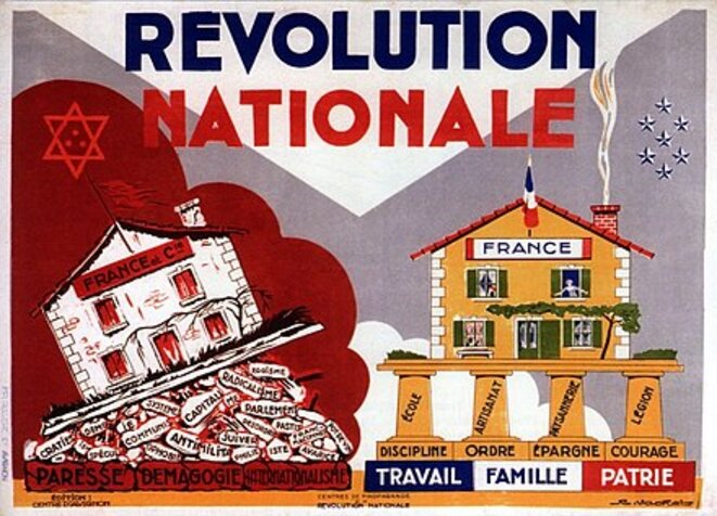 440px-revolution-nationale-propaganda-poster