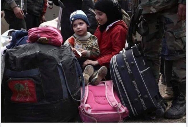 enfants-des-djihadistes