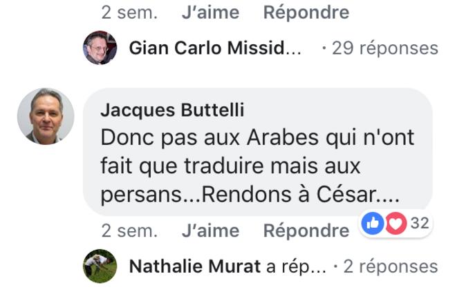 arabe-persan