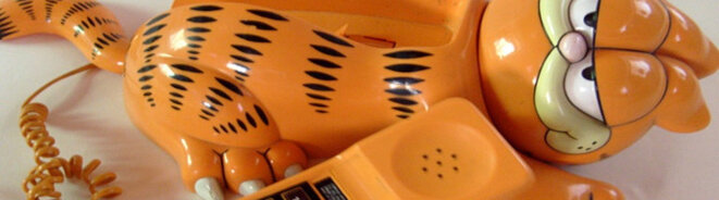 garfield-phone-bandeau