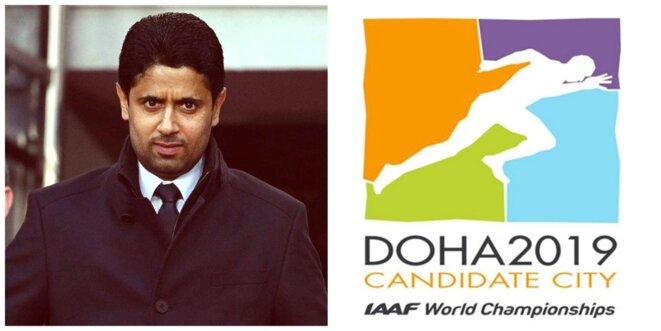 le-president-du-psg-nasser-al-khelaifi-entendu-dans-une-affaire-de-corruption-liee-aux-mondiaux-d