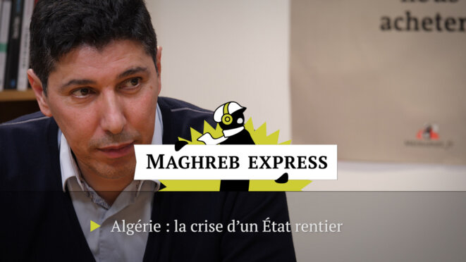 maghreb-express-11-illustr