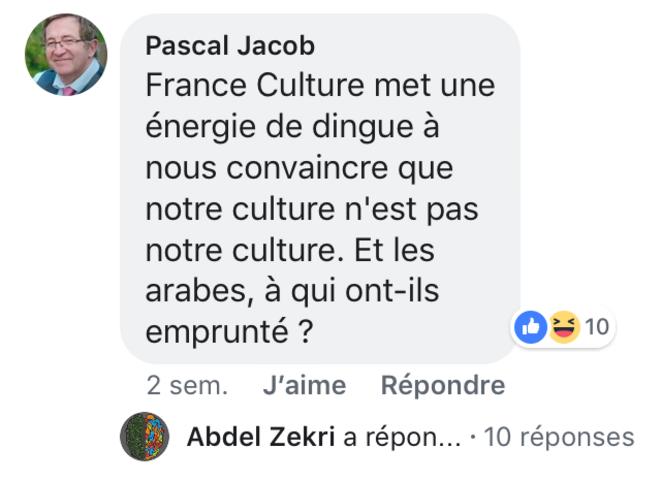 notre-culture-nest-pas-notre-culture-1