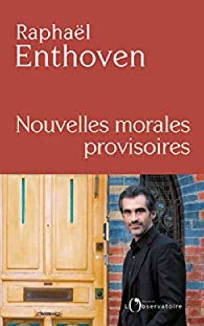 morales-provisoires
