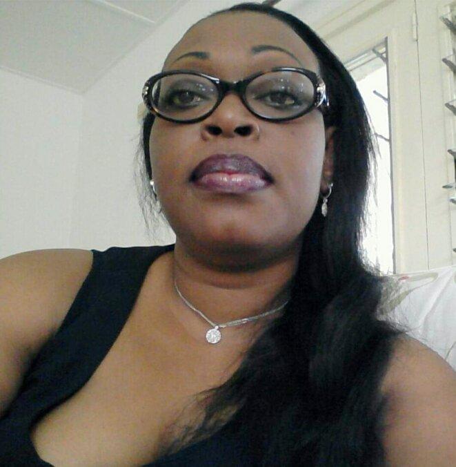 Rita Ntsame Obiang, aucun égard pour l'Inspection générale