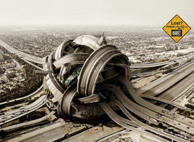 autoroutes-du-futur