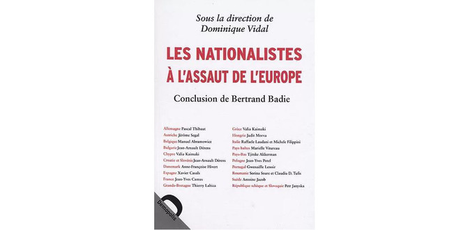 les-nationalistes-a-l-aaut-de-l-europe