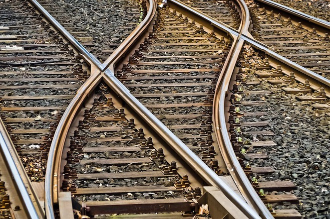 rails-3309912-1280