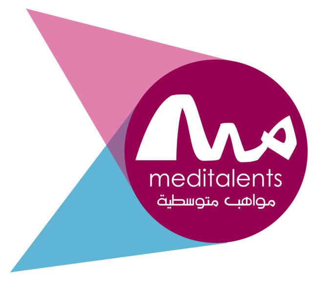 logo-meditalents-def-01