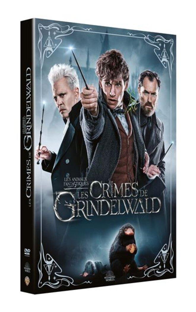 les-animaux-fantastiques-2-les-crimes-de-grindelwald-dvd