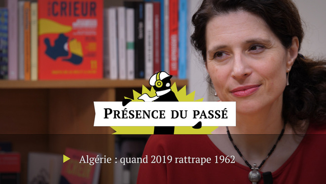 presence-du-passe-07-illustr