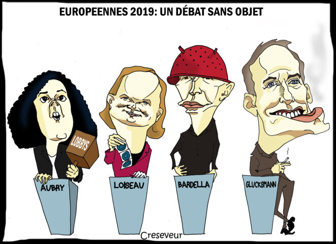 debat-europeennes-2019