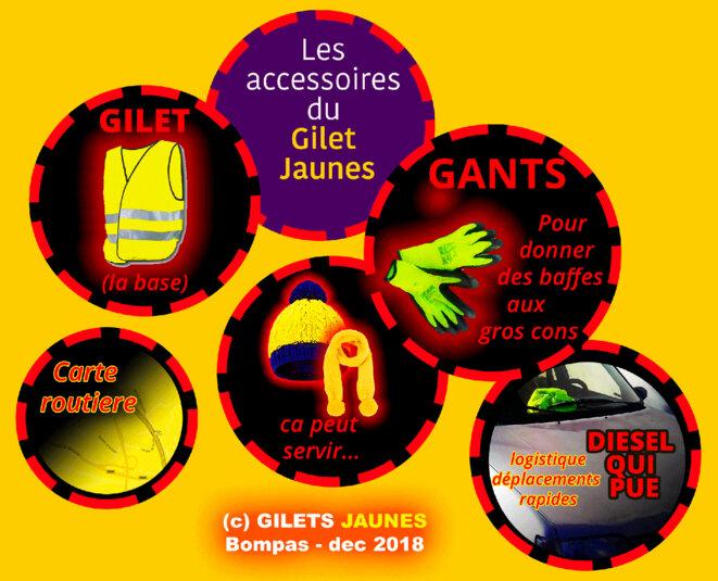 accessoires-gilets-jaunes-dec2108