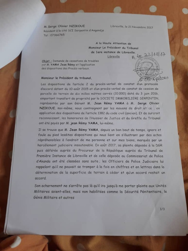 affaire-serge-olivier-nzikoue-contre-jean-remy-yama-001