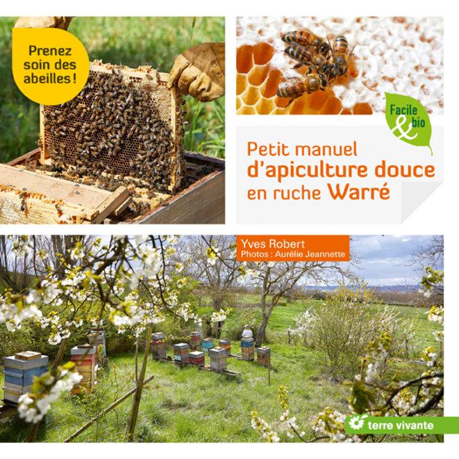 apiculture-ware