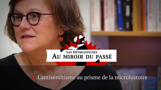 detricoteuses-au-miroir-du-passe-13-illustr