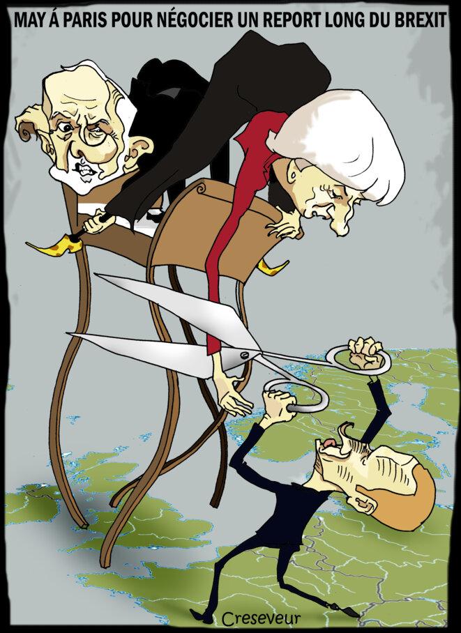 may-vient-chercher-un-delai-pour-son-brexit