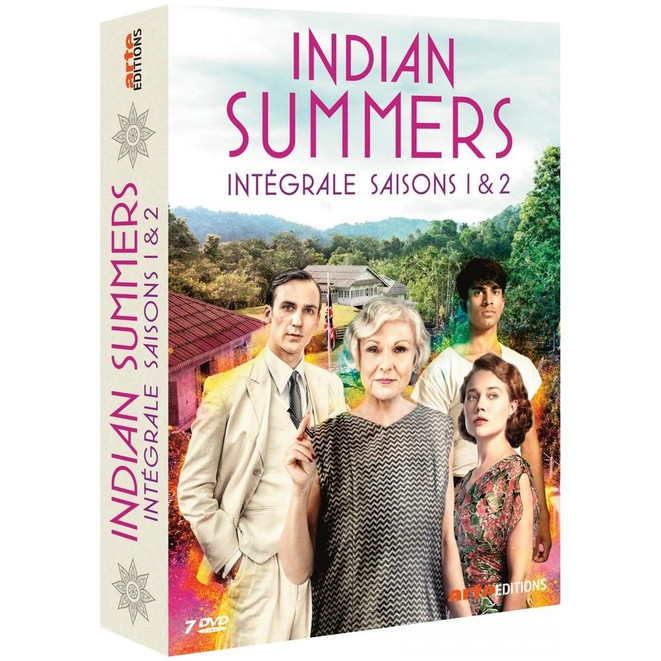 coffret-indian-summer-saisons-3453277310179-0