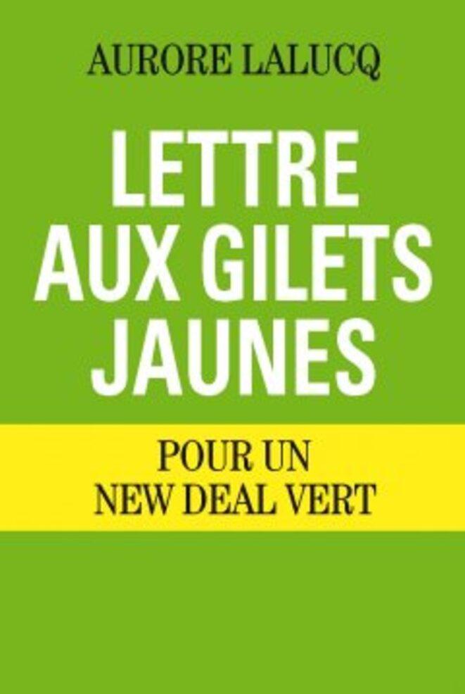 lettre-aux-gilets-jaunes-couv-1c-hd-240x358