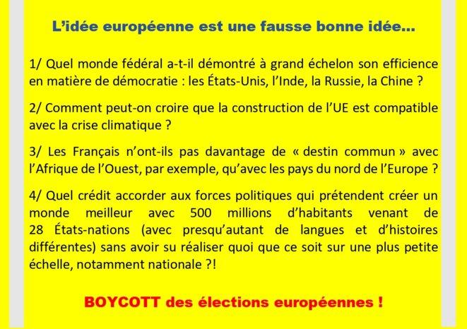 lidee-europeenne-page-0001-1