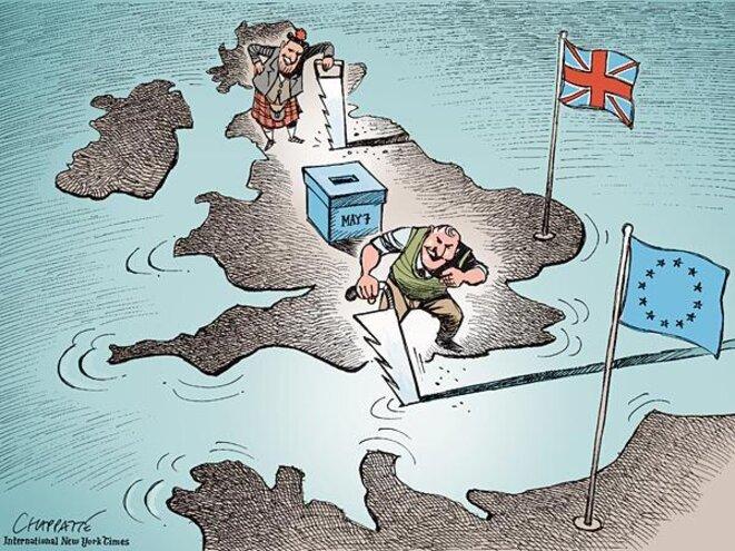 brexit-manche-scie-e