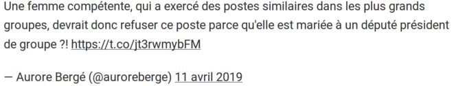 capture-du-2019-04-12-10-17-56