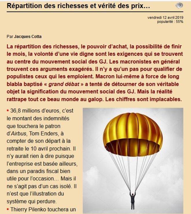 repartition-des-richesses