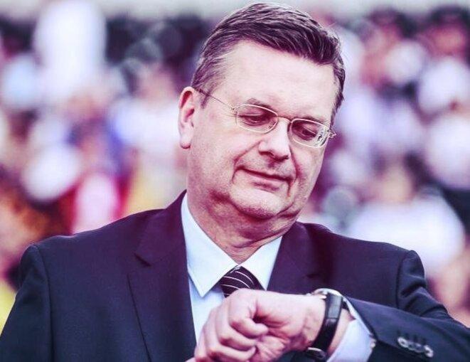 une-montre-de-6000-euros-pousse-le-president-de-la-federation-allemande-a-la-demission
