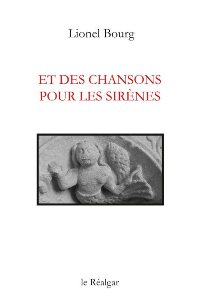 edcpls-couv-page001-550x830