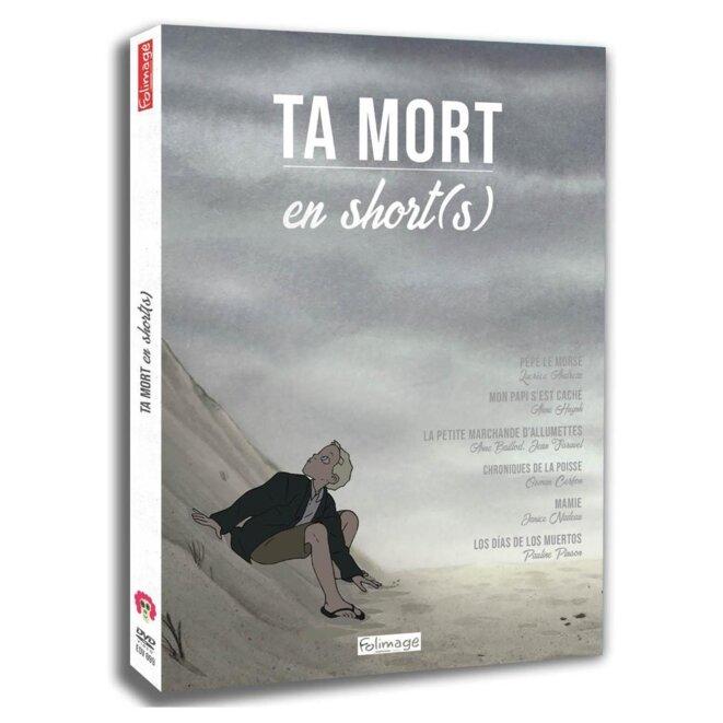 ta-mort-en-shorts-3553501190611-0