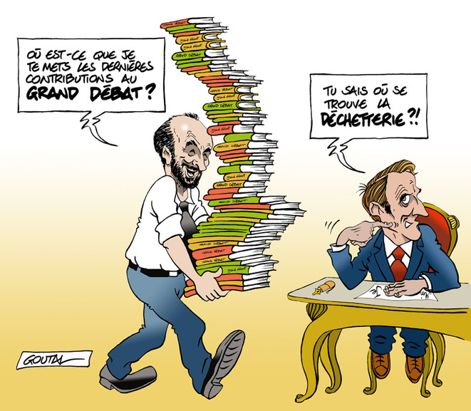 1-debat-dechet-macron-philippe-ds