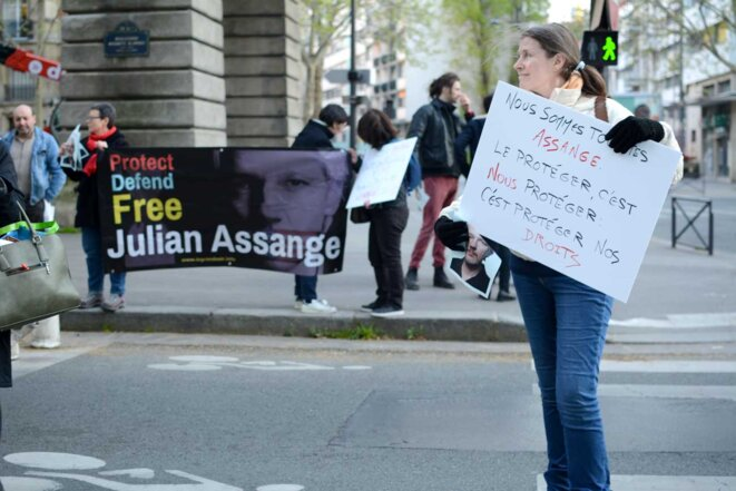 assange-top