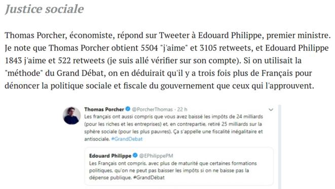 https://blogs.mediapart.fr/yves-faucoup/blog/150419/les-economistes-du-en-meme-temps