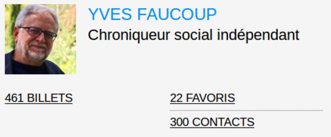 https://blogs.mediapart.fr/yves-faucoup