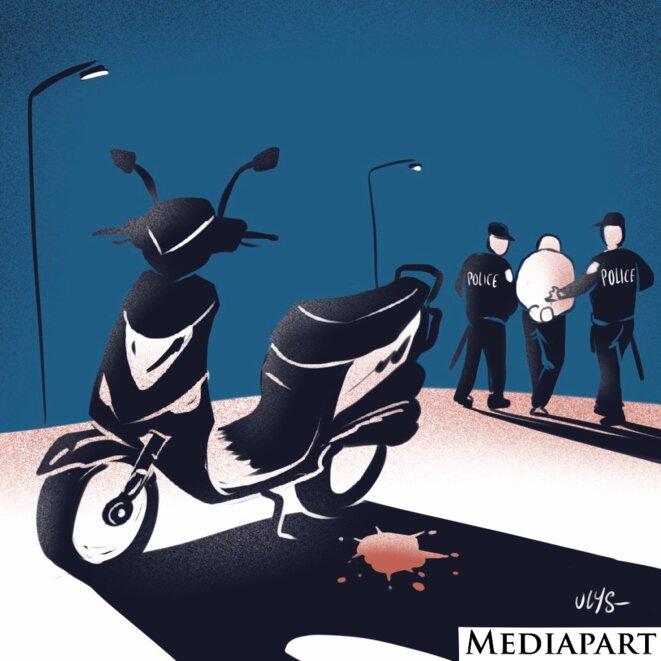 dessin-micro-au-tribunal-ep-13