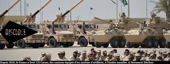 disclose-yemen