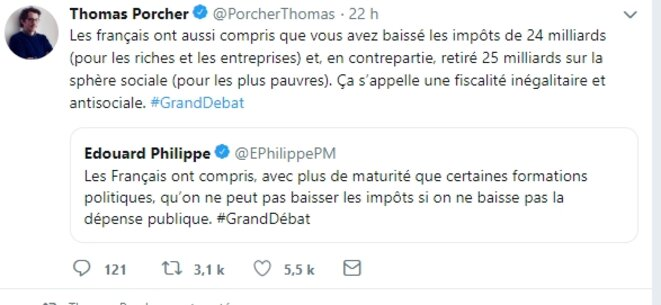 thomas-porcher