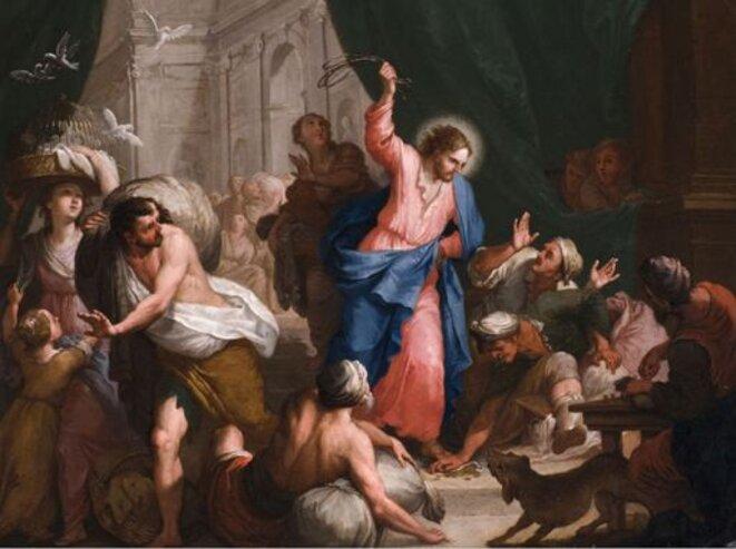 jesus-marchands