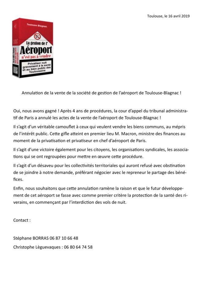 proposition-communique-page-001