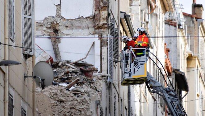 https://www.francetvinfo.fr/faits-divers/effondrement-d-immeubles-a-marseille/marseille-des-taudis-a-evacuer-d-urgence_3076451.html
