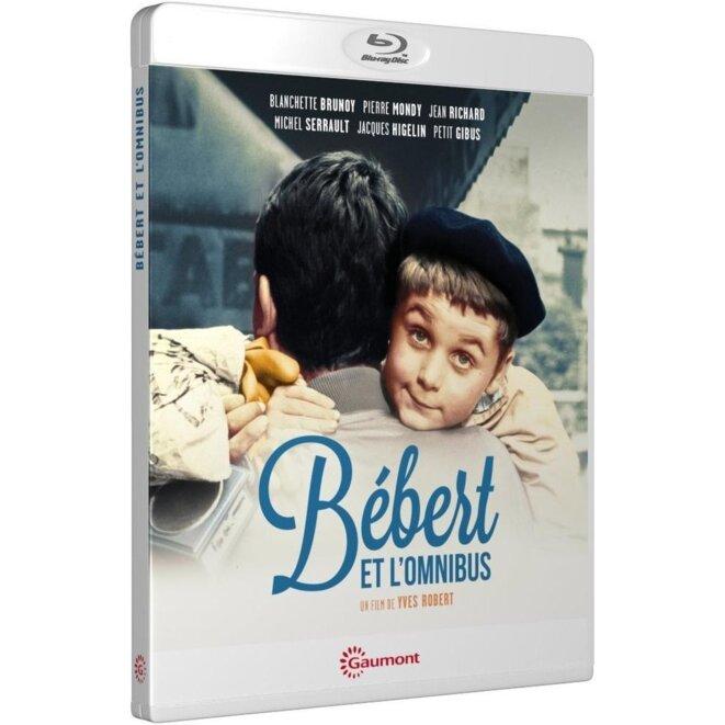 bebert-et-l-omnibus-3607483207451-0