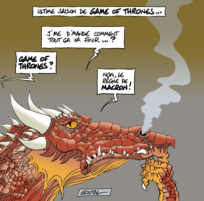 1-dragon-game-of-thrones-txt