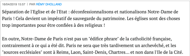 commentaire-2